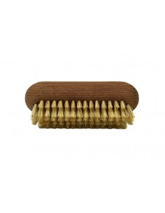 Brosse à ongles HERITAGE