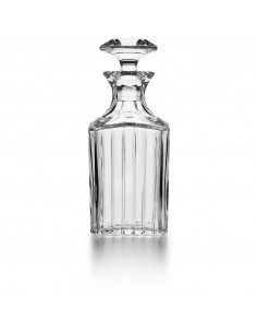 Whisky flask HARMONIE