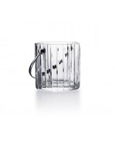 HARMONIE ice cube bucket