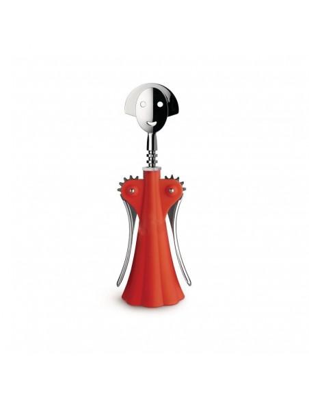 Corkscrew ANNA G AM01 R Alessi