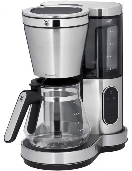 Electric coffeemaker LUMERO WMF
