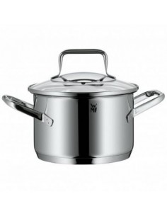 Pot with lid TREND WMF