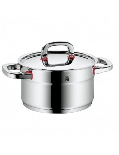 Pot with lid PREMIUM ONE WMF