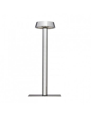 Table light TETATET CHRISTOFLE