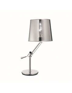 Table lamp REGOL IDEAL LUX