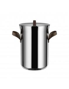 Asparagus pot with lid EDO ALESSI