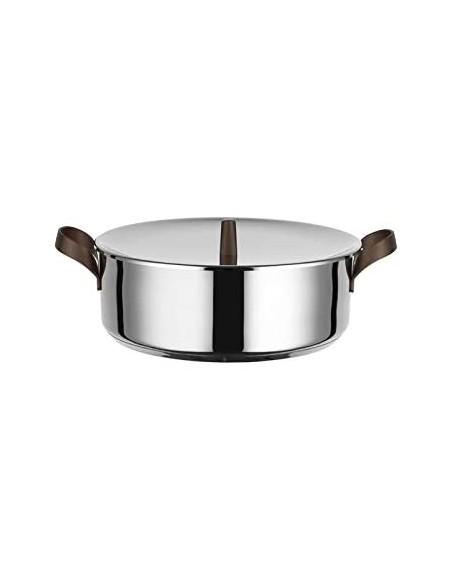 Set 7 pieces cookware utensils EDO ALESSI