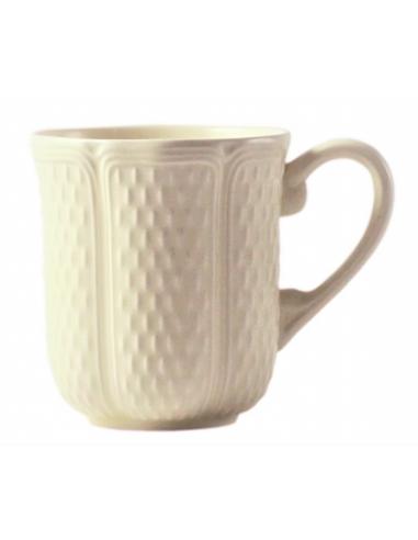 Mug PONT AUX CHOUX MAIS GIEN