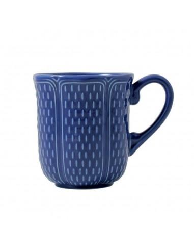 Mug PONT AUX CHOUX BLEU GIEN